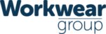 Workwear Group